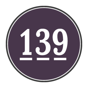 The 139 Collective